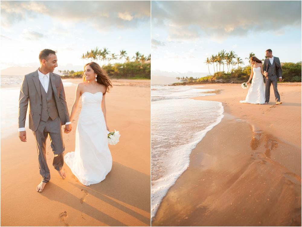 Maui Wedding Photographer_0030