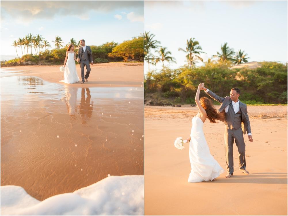 Maui Wedding Photographer_0031