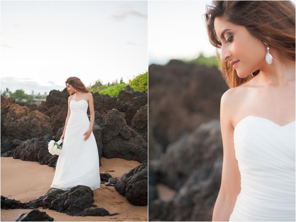Maui Wedding Photographer_0032