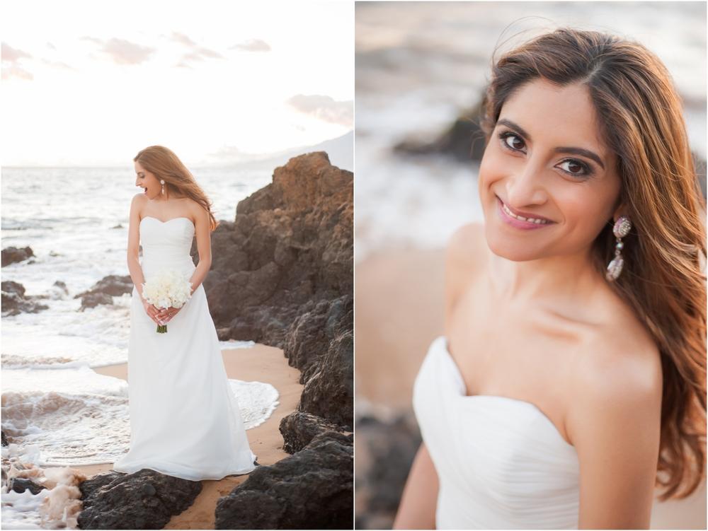 Maui Wedding Photographer_0036