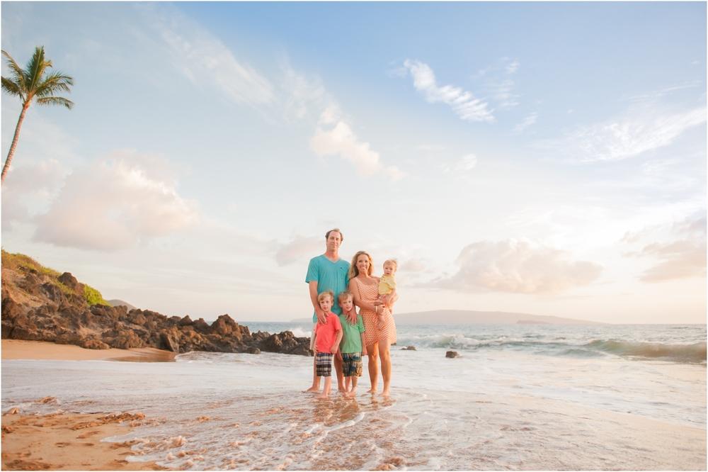 Maui Family Photographer_1.jpg