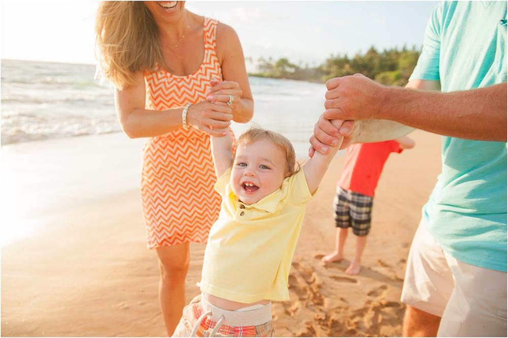 Maui Family Photographer_0002.jpg