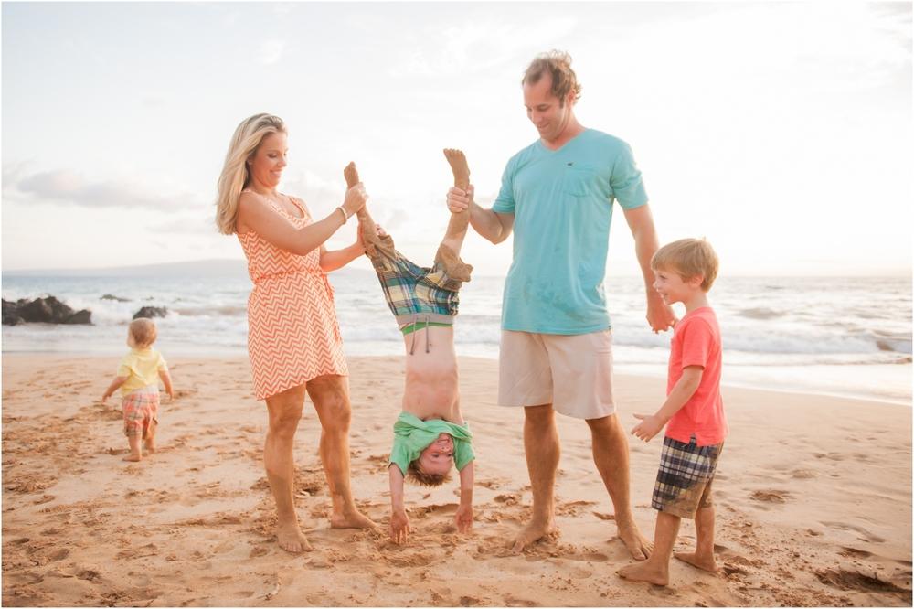 Maui Family Photographer_0009.jpg