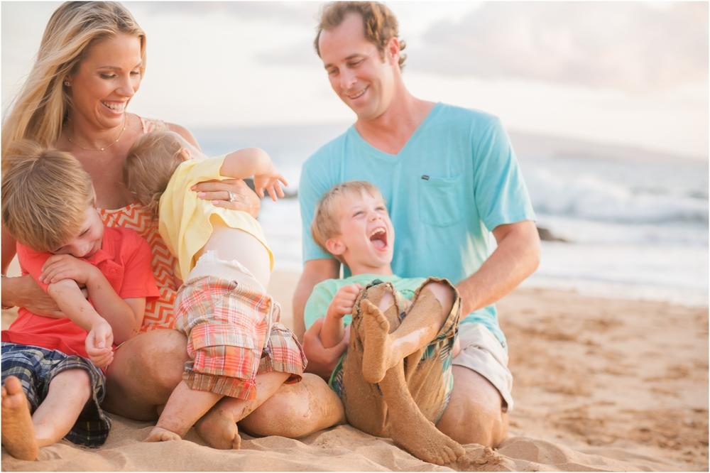 Maui Family Photographer_0011.jpg