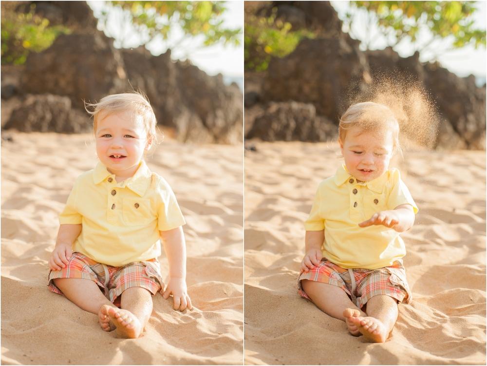 Maui Family Photographer_0016.jpg