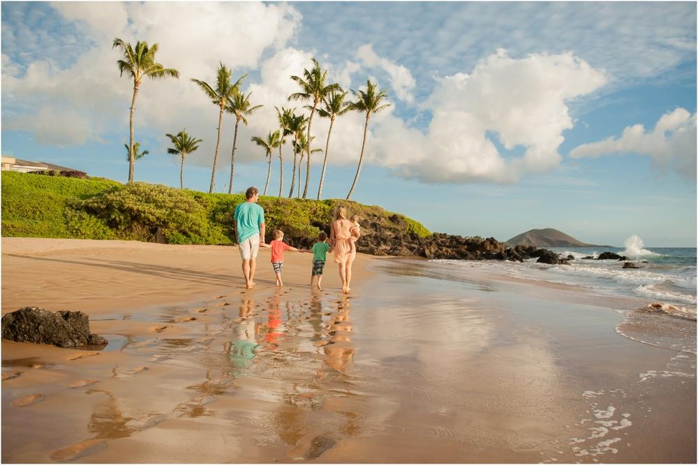 Maui Family Photographer_0020.jpg