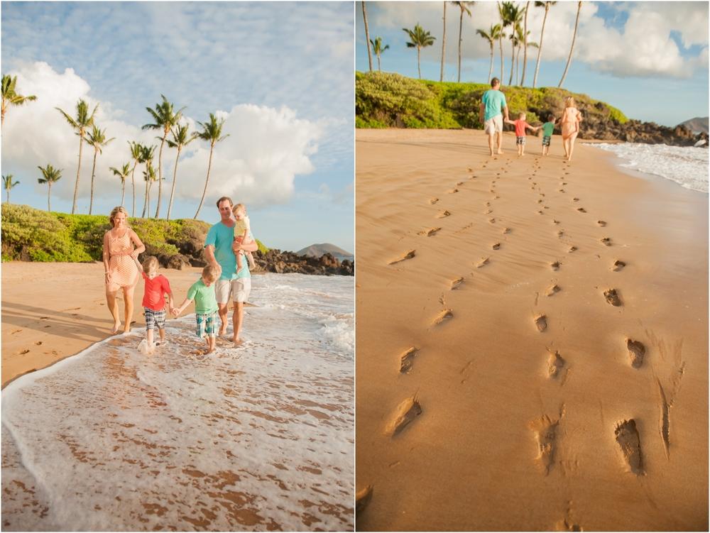 Maui Family Photographer_0022.jpg