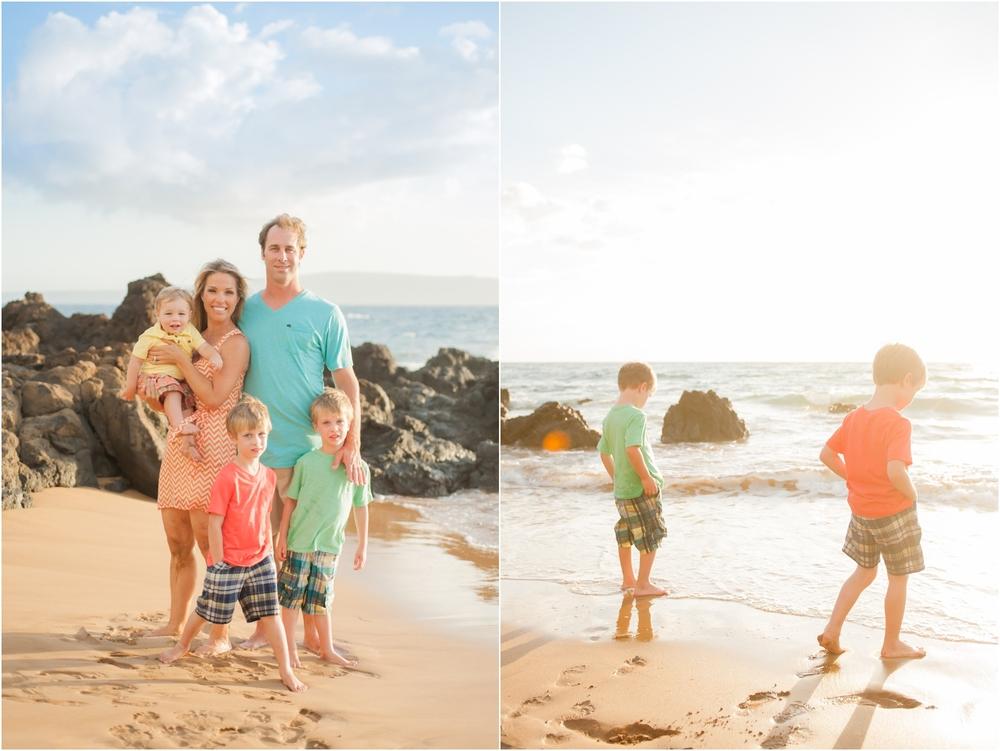 Maui Family Photographer_0029.jpg