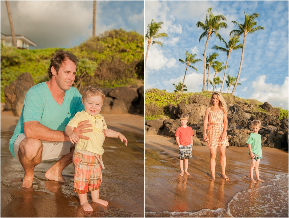 Maui Family Photographer_0031.jpg