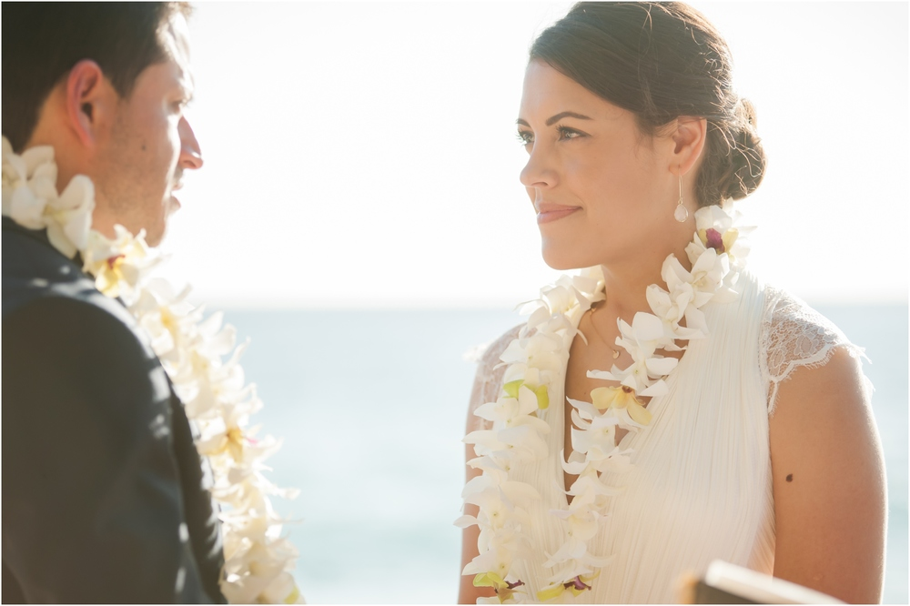 Kauai Elopement Photographer