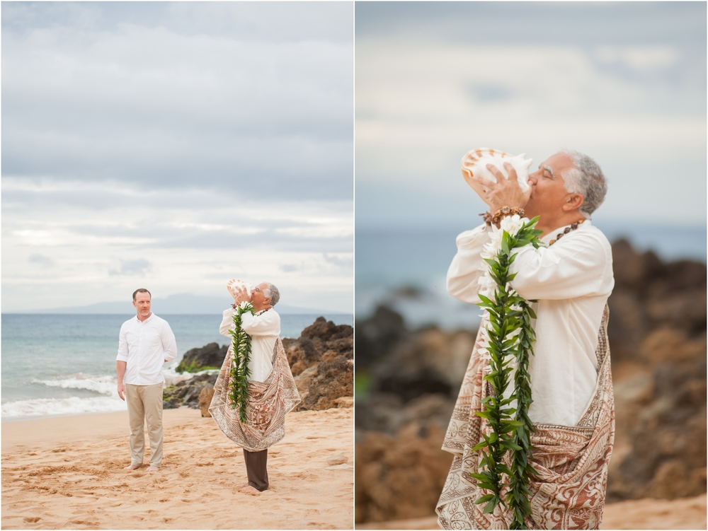 Maui Wedding Photographer_0118.jpg