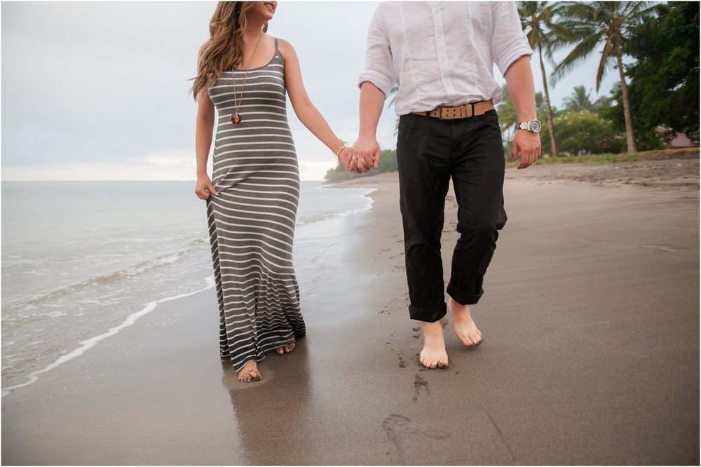 Maui Couples Photographer