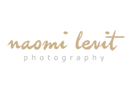 Wedding, Engagement, & Family Photographer on Maui - Naomi Levit Photography