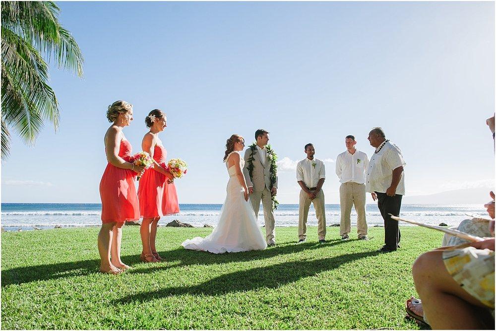 maui-destination-wedding-olowalu-plantation-house_0055.jpg
