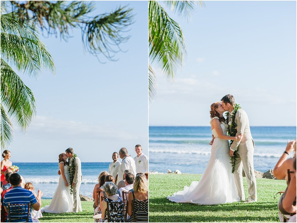 maui-destination-wedding-olowalu-plantation-house_0057.jpg
