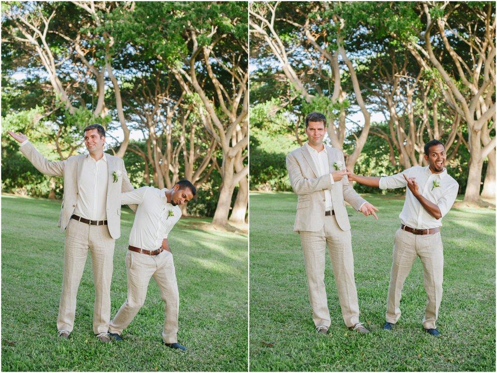 Maui Destination Wedding at Olowalu Plantation House_0008.jpg