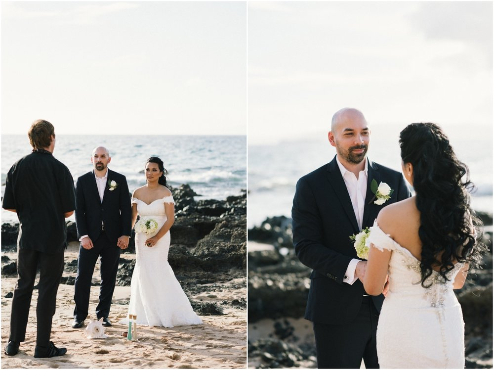 Maui Elopement Photographer_0005.jpg