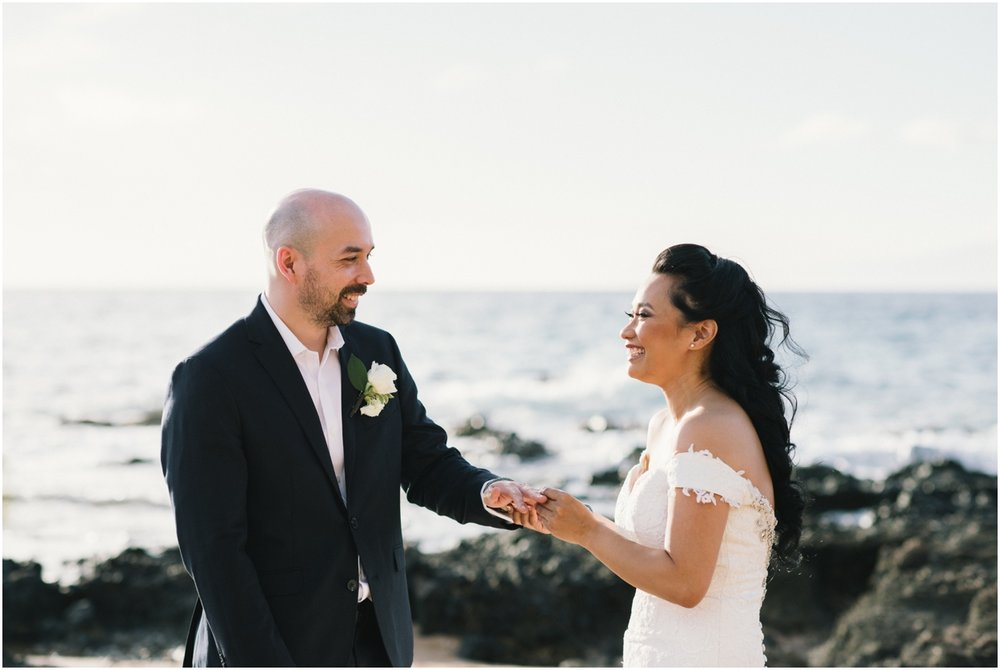 Maui Elopement Photographer_0011.jpg