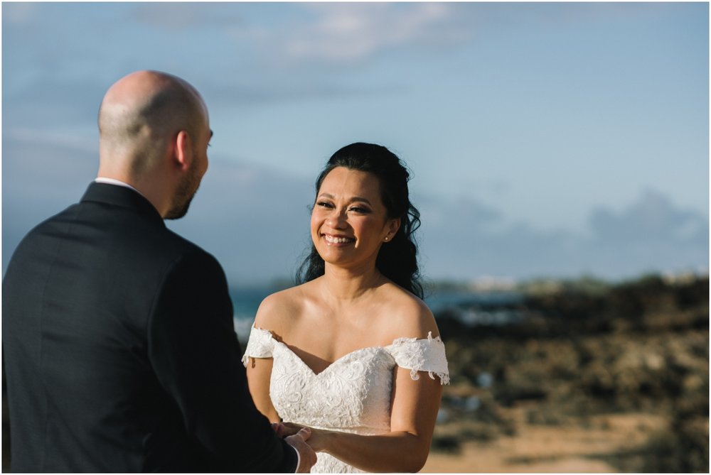 Maui Elopement Photographer_0015.jpg