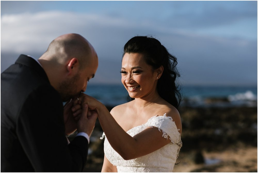 Maui Elopement Photographer_0017.jpg