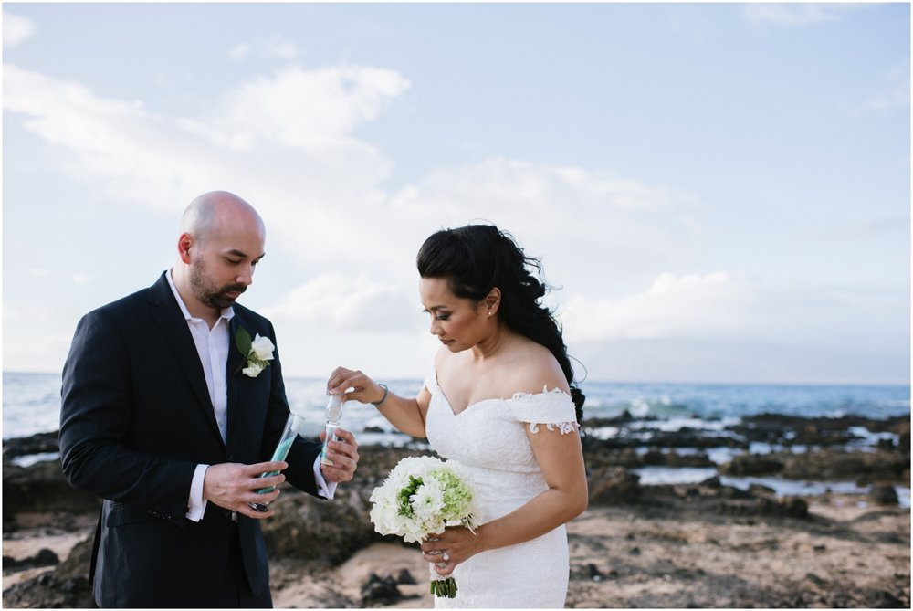 Maui Elopement Photographer_0022.jpg