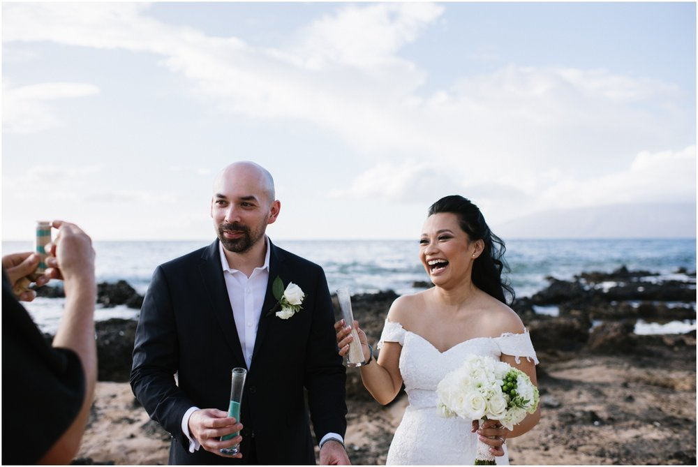 Maui Elopement Photographer_0023.jpg