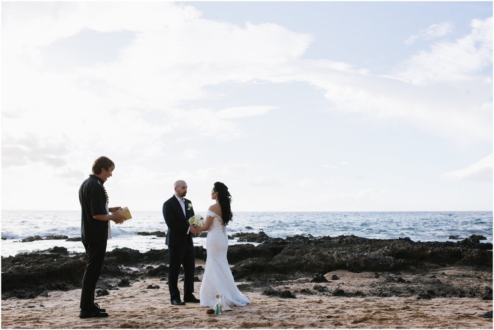 Maui Elopement Photographer_0024.jpg