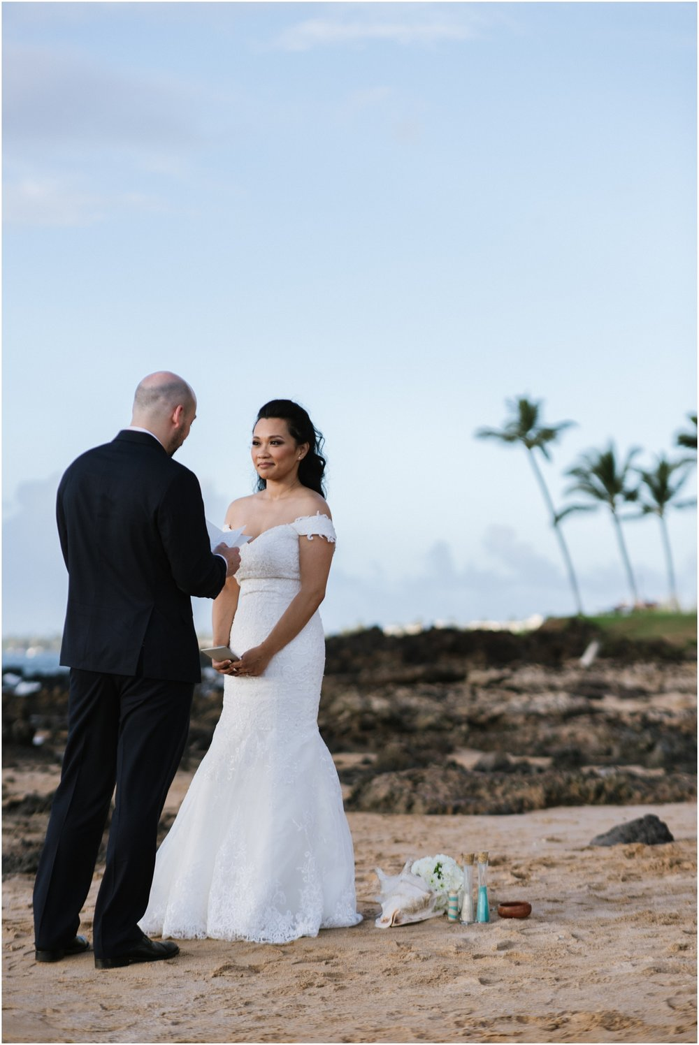 Maui Elopement Photographer_0028.jpg