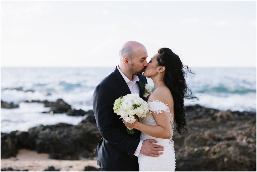 Maui Elopement Photographer_0034.jpg