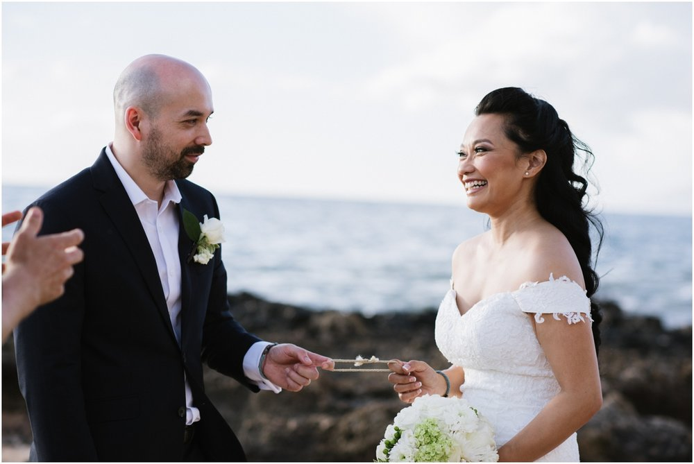 Maui Elopement Photographer_0033.jpg