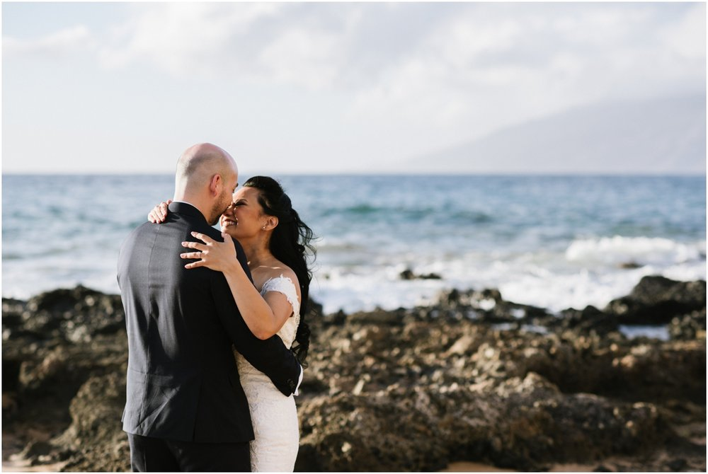 Maui Elopement Photographer_0037.jpg