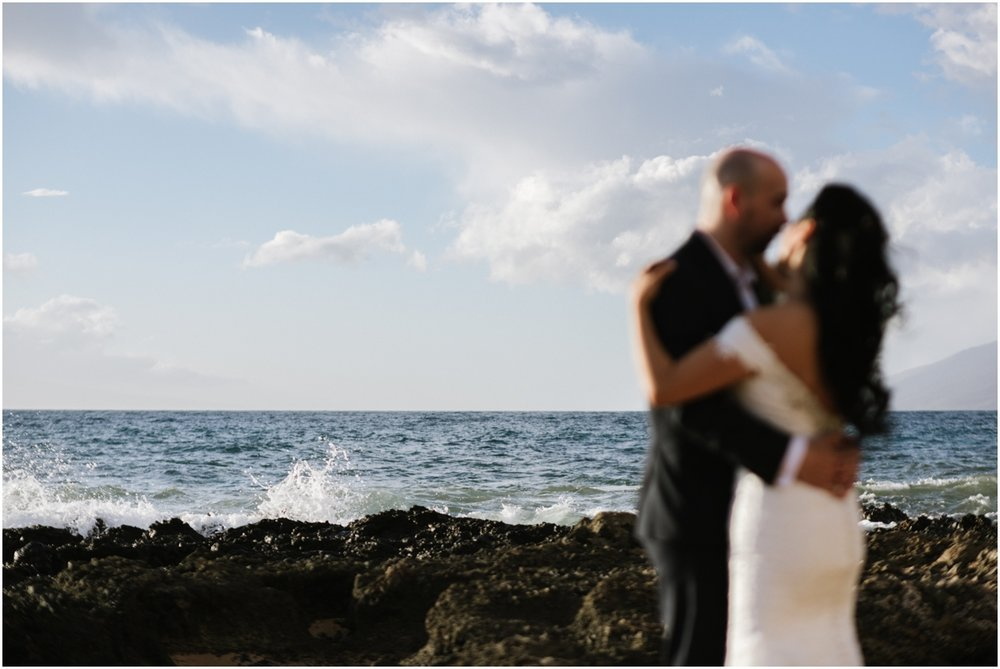 Maui Elopement Photographer_0038.jpg