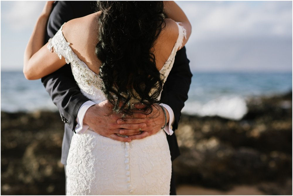 Maui Elopement Photographer_0039.jpg