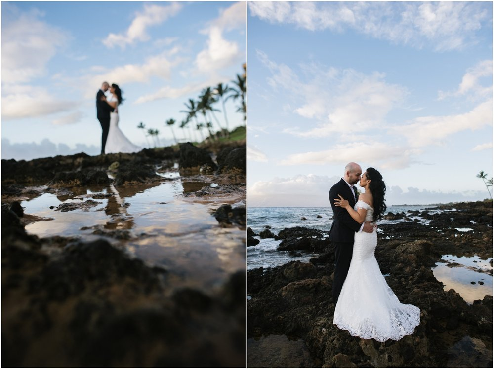 Maui Elopement Photographer_0050.jpg