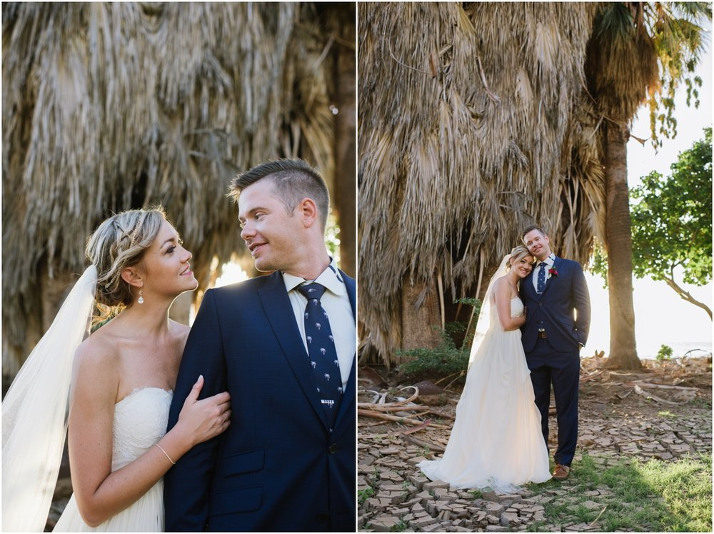 Maui Destination Wedding at Olowalu Plantation House_0021.jpg