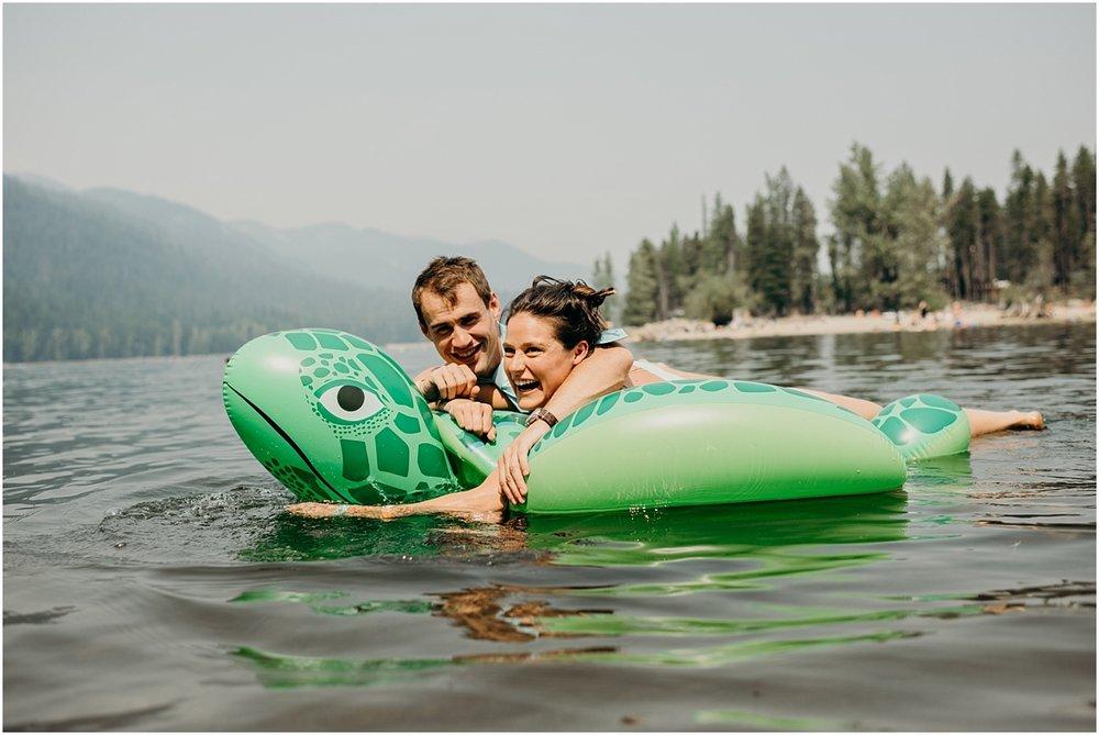 Mount Rainier National Park Wedding | Bumping Lake, Washington Adventure Wedding Photographer_0021.jpg