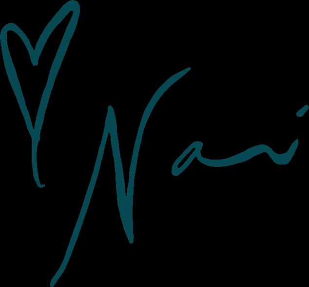 naomi-levit-signature.png