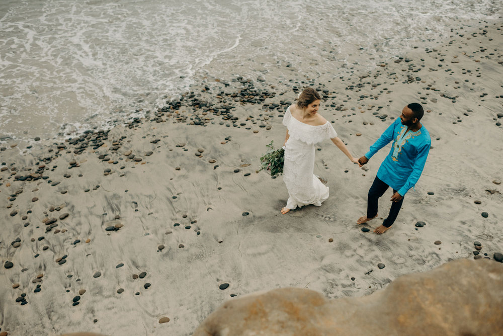 Intimate-Boho-Wedding-Carlsbad-Beach.jpg