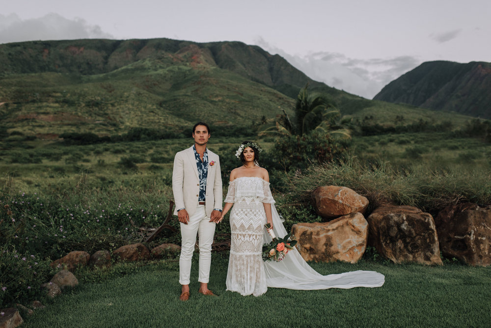 maui-hawaii-wedding-photographer