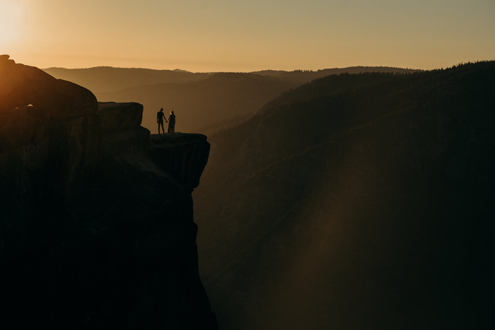 yosemite-national-park-adventure-elopement
