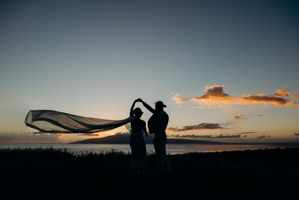 maui-wedding-photographer-naomi-levit