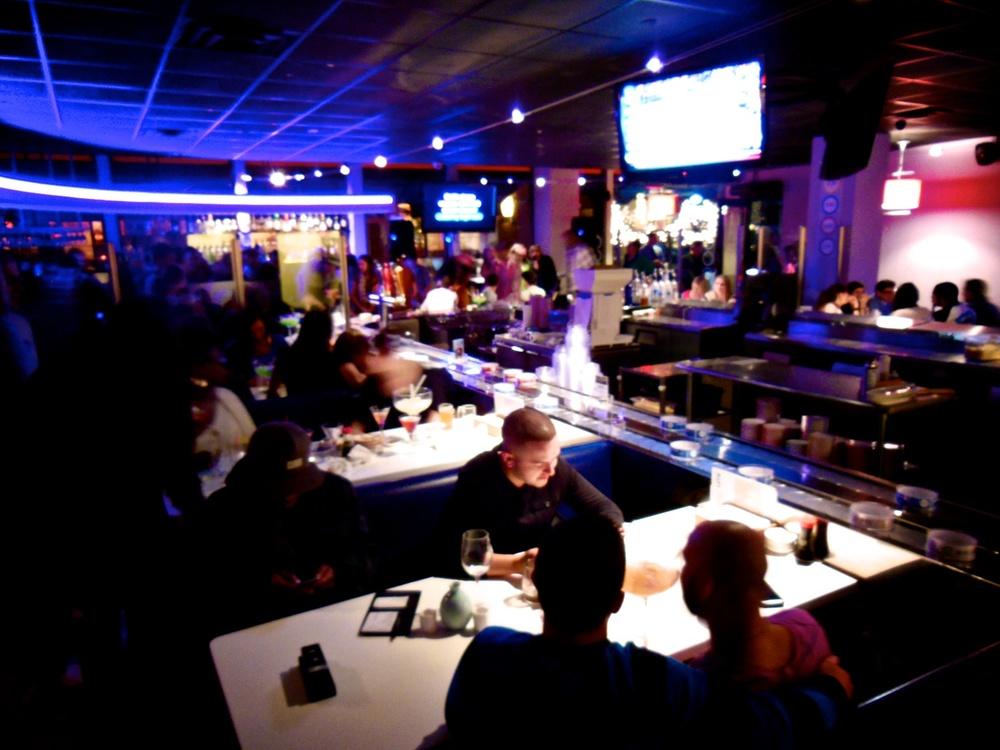 Karaoke Night 2013.02.28 2.jpg