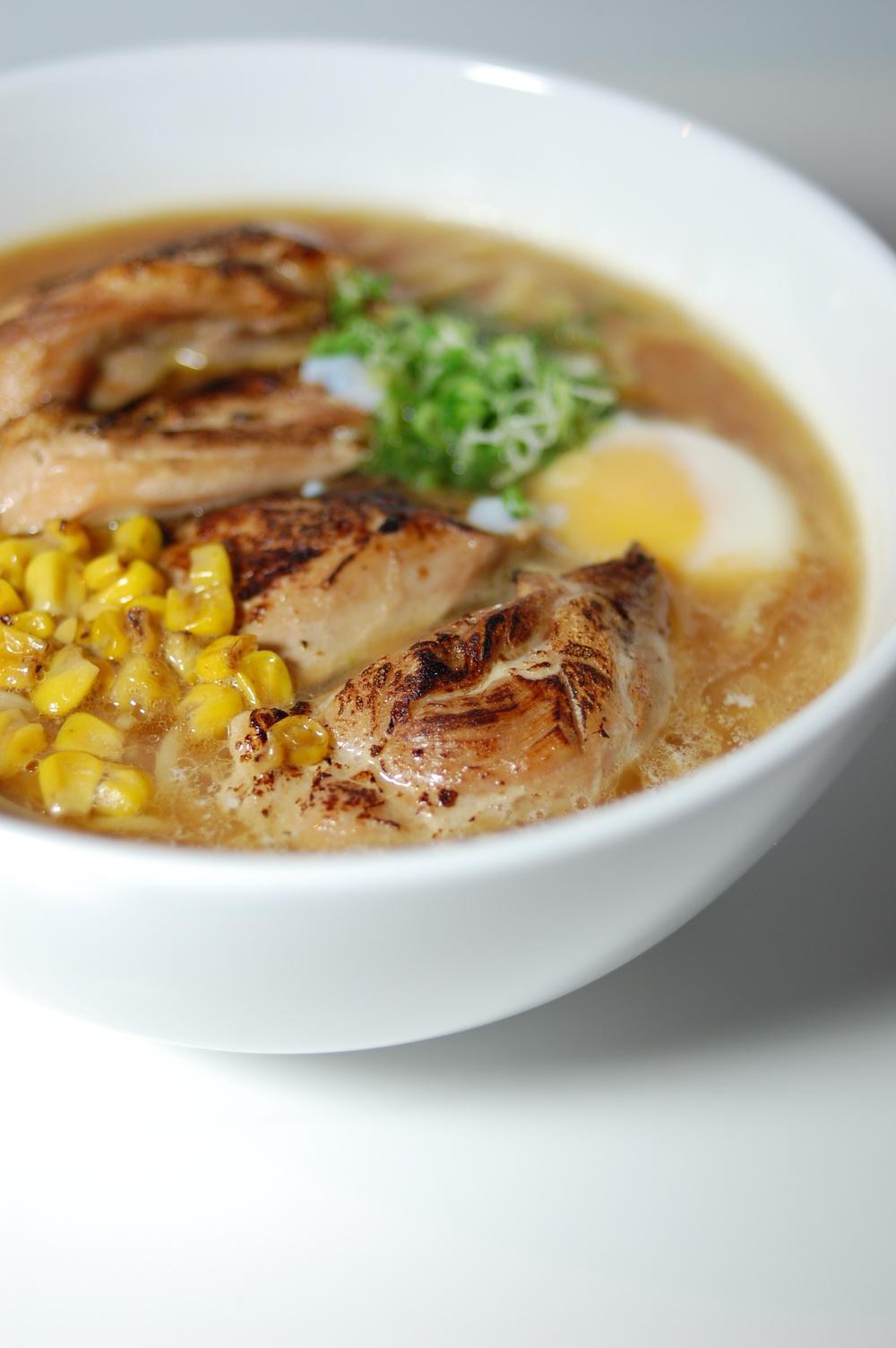 Chicken Ramen.jpg