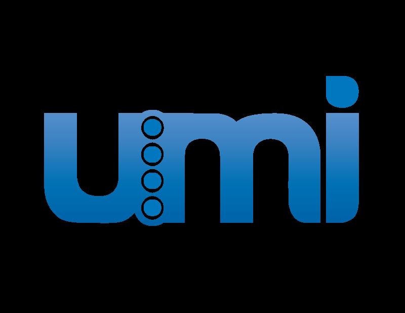 umi-simple-logo.png