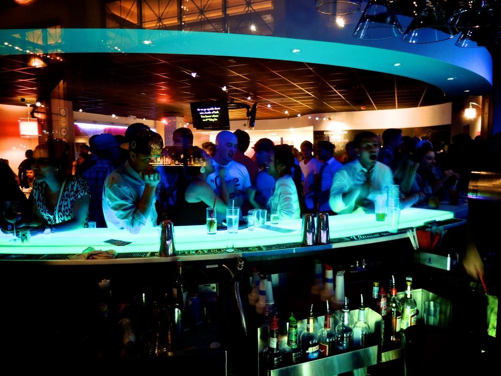 Karaoke Night 2013.05.16 19.jpg