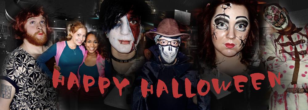 Happy Halloween Flat.jpg