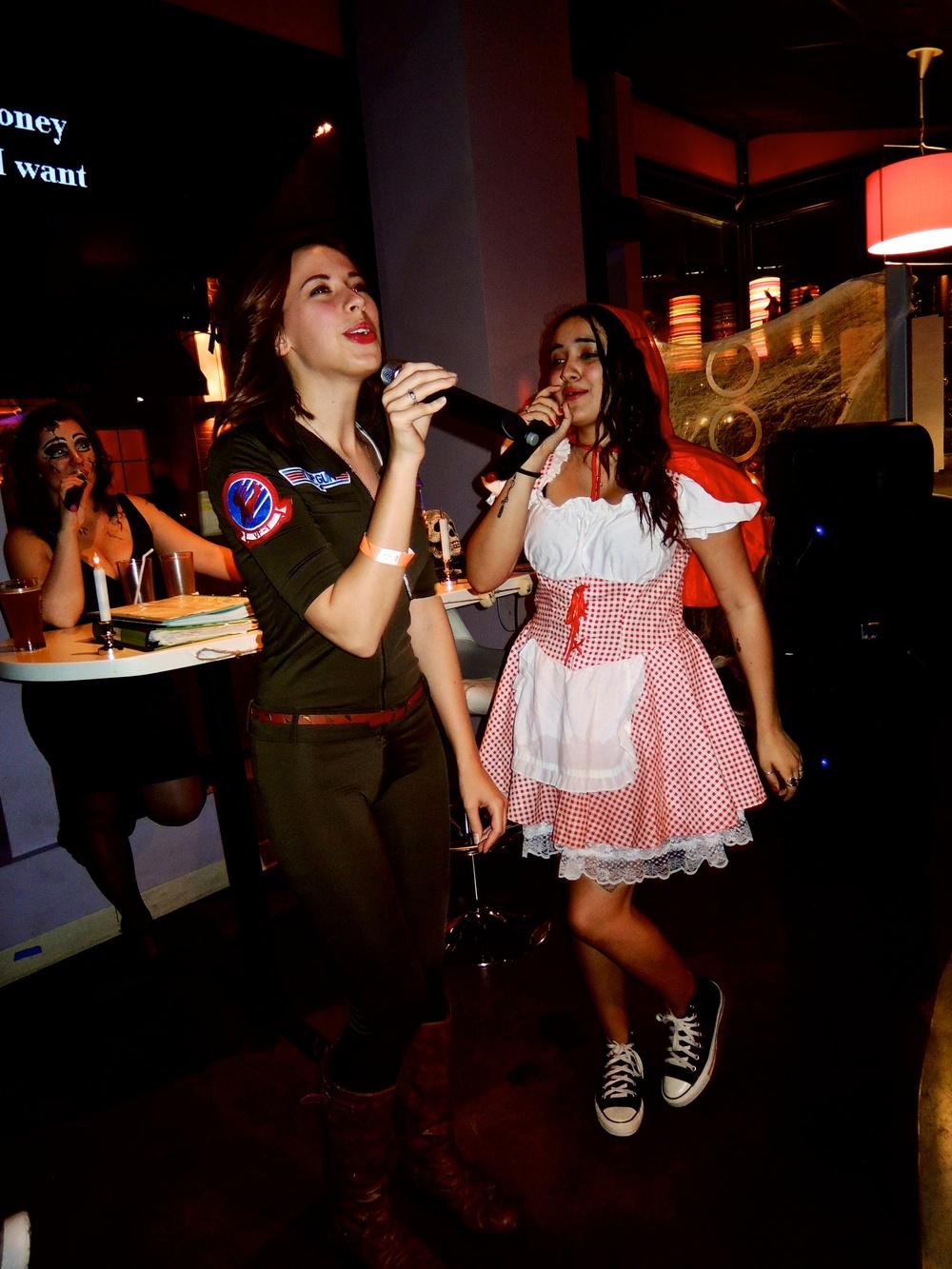 Karaoke Creep Show 2014.10.30 41.jpg