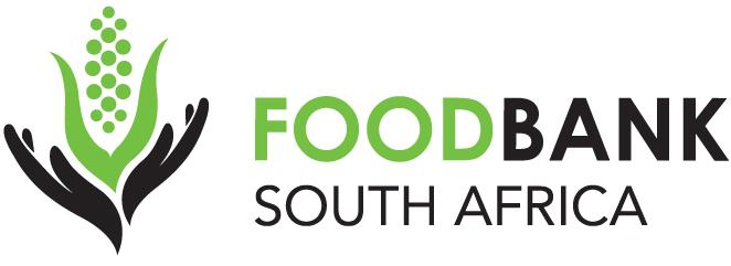 FoodBank-SA2.jpg