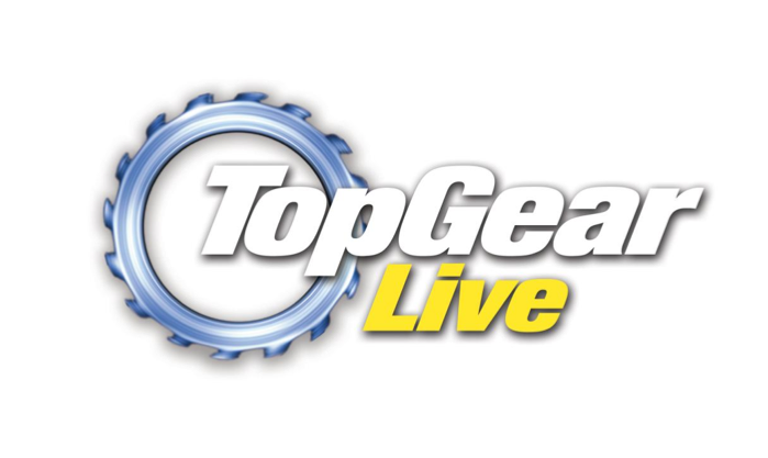 topgear_live.png