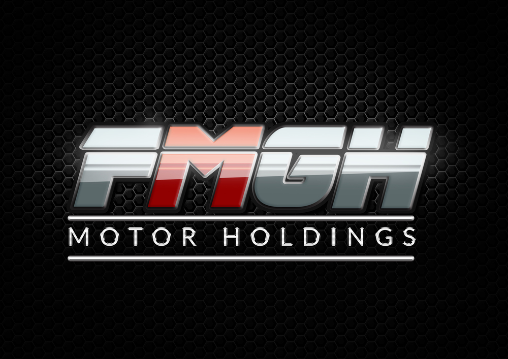 FMGH Logo.jpg